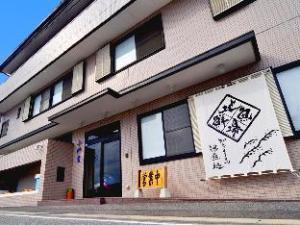 Ryokan Komasuen