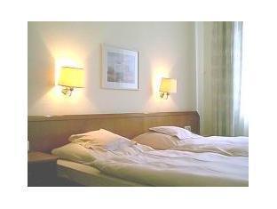 Hotel Zum Lowen