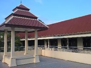 Aiyara House