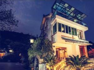 Jingjing Home Inn