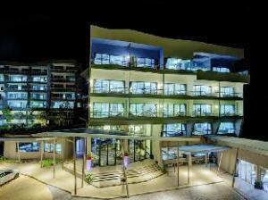 Splendid  Hotel  @  Khaoyai