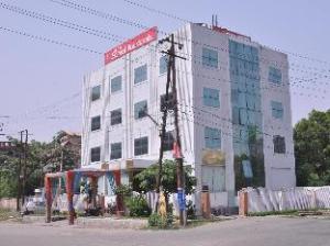 Hotel Samrat Kaushambhi