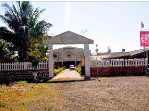 Sumant Palace