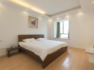 YL International Serviced Apartment-City Court