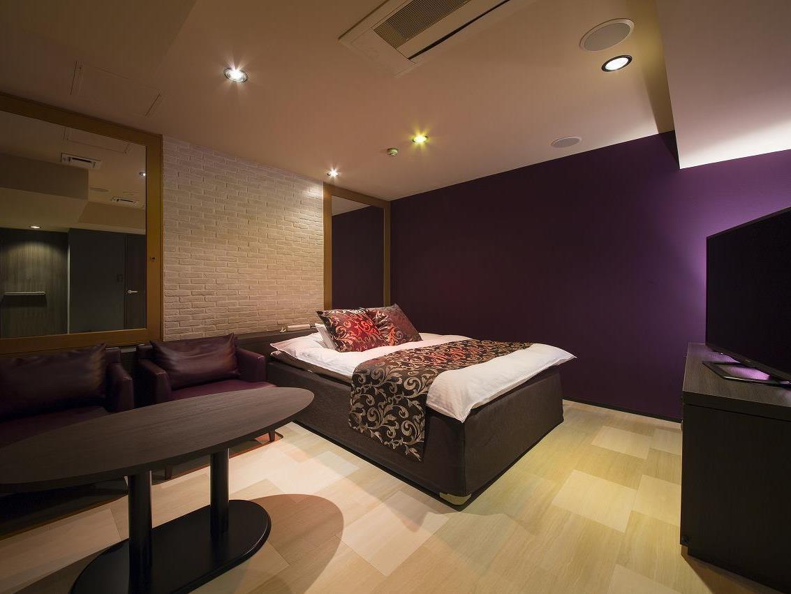 HOTEL BENI WEST
