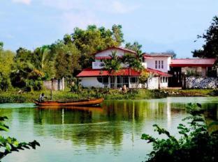 Riverside Hotel Colombo