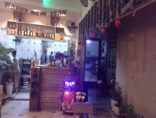 Vien Dong Hostel