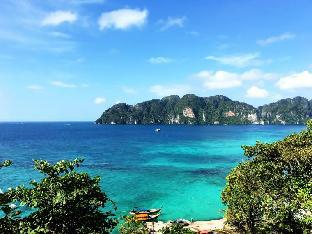 Фото отеля HIP Seaview Resort @ Phi Phi
