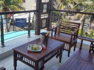 Sea Radiance Hotel & Spa