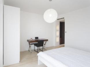 YL international Serviced Apartment Kanghong Garden