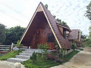 Bansuanphuhong บ้านสวนภูหงษ์