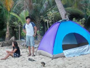 picture 3 of Bayog Beach Campsite
