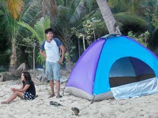 picture 2 of Bayog Beach Campsite