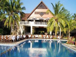 /sv-se/dream-paradise/hotel/ngwesaung-beach-mm.html?asq=vrkGgIUsL%2bbahMd1T3QaFc8vtOD6pz9C2Mlrix6aGww%3d