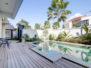 Bale Mansion Villa