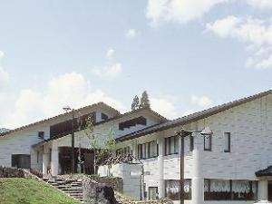 Hotel Furearu Izumi