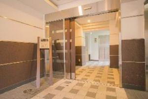 Dotonbori Osaka Leo Palace Apartment - 3