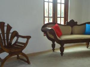 Greenway Residence - Kandy