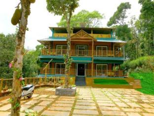 /bamboo-dale-resort/hotel/munnar-in.html?asq=jGXBHFvRg5Z51Emf%2fbXG4w%3d%3d