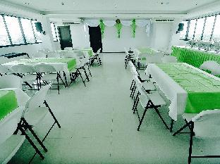 picture 4 of Green Banana Business Hotel