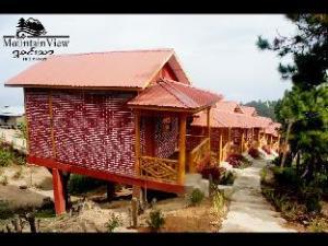 Mountain View Hill Resort