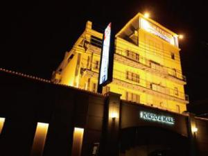 Hotel Porto di Mare Kobe - Adult Only