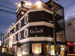 Hotel Glion Shiga - Adult Only