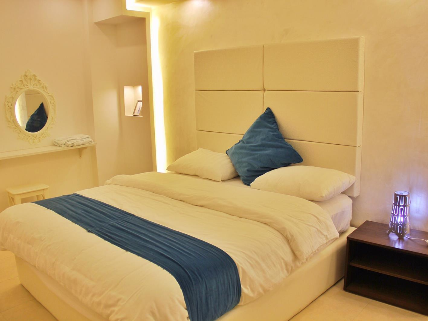 Al Asala Hotel Appartment