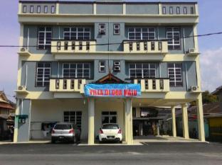 /ms-my/penginapan-villa-d-doa-maju/hotel/kuala-terengganu-my.html?asq=jGXBHFvRg5Z51Emf%2fbXG4w%3d%3d