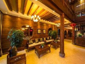 Suheju Inn
