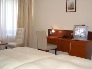 /city-hotel-koln-am-neumarkt/hotel/cologne-de.html?asq=jGXBHFvRg5Z51Emf%2fbXG4w%3d%3d