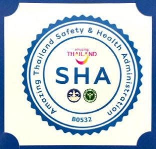 プラソ アット ラチャダ 12 ホテル バンコク Praso @ Ratchada12 Hotel Bangkok