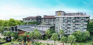 イーストパナ ホテル Eastpana Hotel