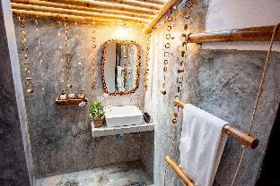 バンビ ブティック ホーム & リゾート アット ランタ Bambie Boutique Home & Resort at Lanta