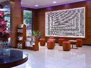 Multazam Hotel Syariah