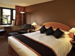 /sl-si/copthorne-manchester-hotel/hotel/manchester-gb.html?asq=vrkGgIUsL%2bbahMd1T3QaFc8vtOD6pz9C2Mlrix6aGww%3d