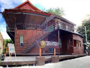 Lipe Brother Resort หลีเป๊ะ บราเธอร์ รีสอร์ต