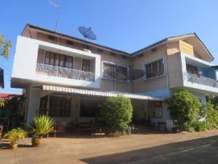 Thaluang Hotel