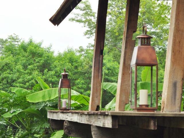 บ้าน 88 เชียงใหม่ – Baan 88 Chiang Mai