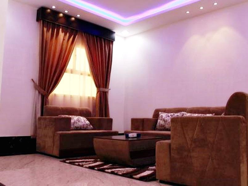 Noor Amal Hotel Apartments