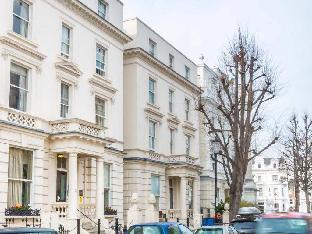 Hotels near The Tabernacle Notting Hill - Pembridge Hall
