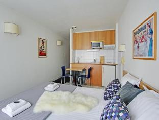 Residence Les Lilas Paris