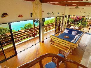 picture 4 of Tropicana Ocean Villas and Apartment