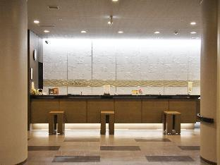 Фото отеля Hotel Route Inn Grand Asahikawa Ekimae