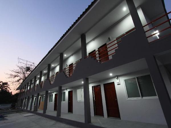 CT Residence Chonburi