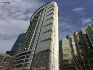 Youjia Shanghai Hongqiao Branch