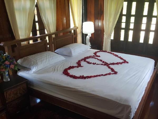Myhouse555 Chiang Mai