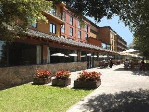 Om Montanya Hotel & Lodge (Montanya Hotel & Lodge)