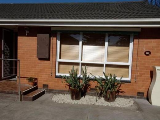 Boutique Stays - Sandy Haven C, Sandringham Villa Unit