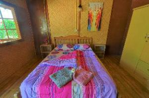 Baan Yotmuang Homestay and Bungalow